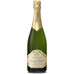 Champagne Guénel Buffry