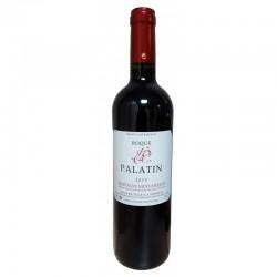 Bordeaux Palatin